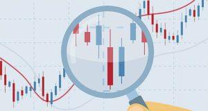 仮想通貨市場に異変が!?相場転換は起きるのか!?